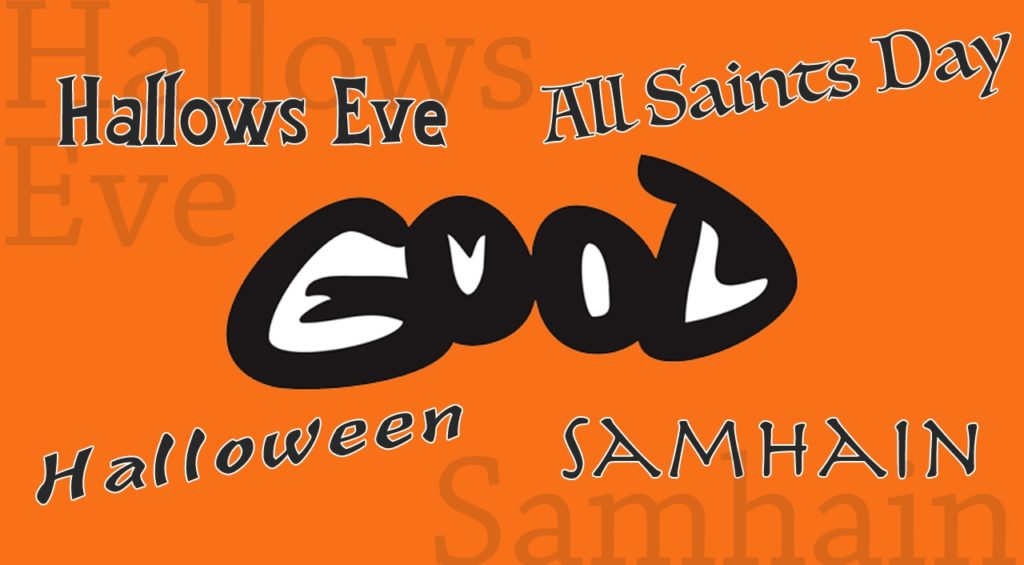 good vs evil photo