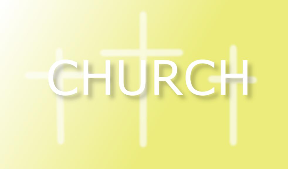 Churchtext